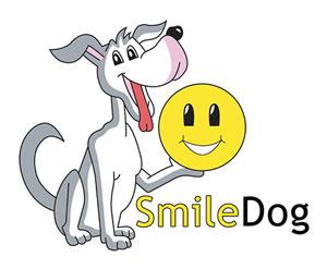 Conoscere, educare e capire il cane